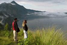 trekking & ubud